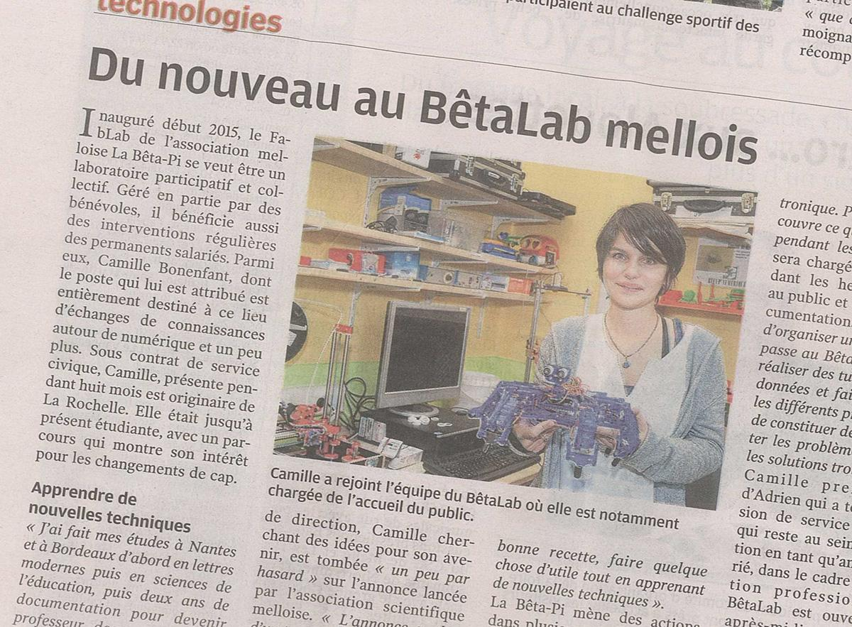revue_de_presse.jpg