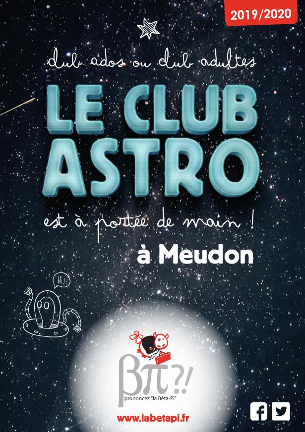 carte_clubmeudon_astro.png