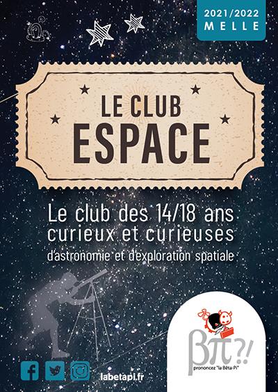 cartes_club_2021_espace.jpg