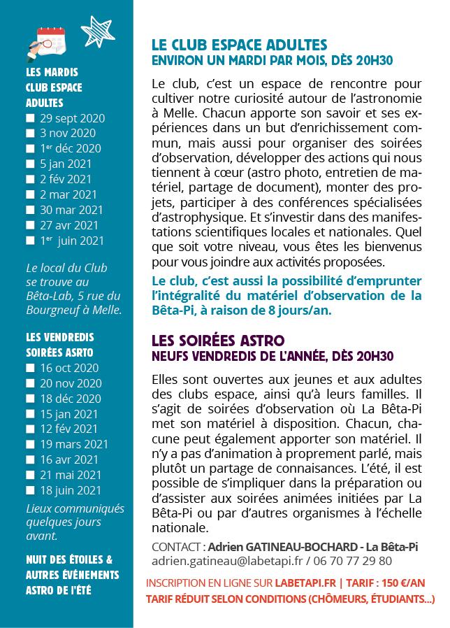 cartes_club_espaceadultes_2020_verso.jpg