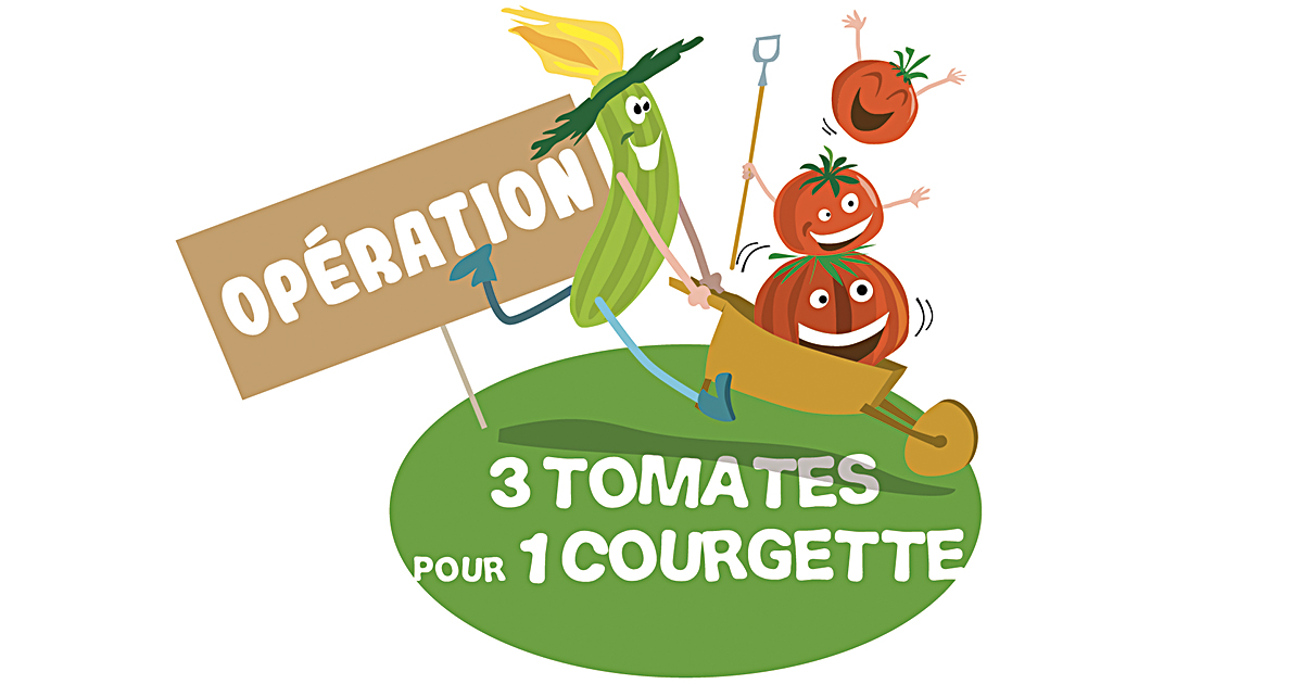 op-3tomates-1courgette_1200x630.jpg